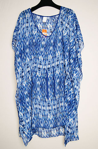 blue Free size goods quality lady pure mongolian new styles fashion with embroidery