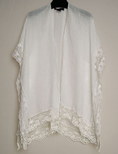 White Free size goods quality lady pure mongolian new styles fashion with embroidery