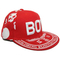Cap and Hat Baseball Caps Bulk 2017 Wholesale Customized 3D Embroidery Logo 6 Panels Base ball caps Made in China Baseball Hat